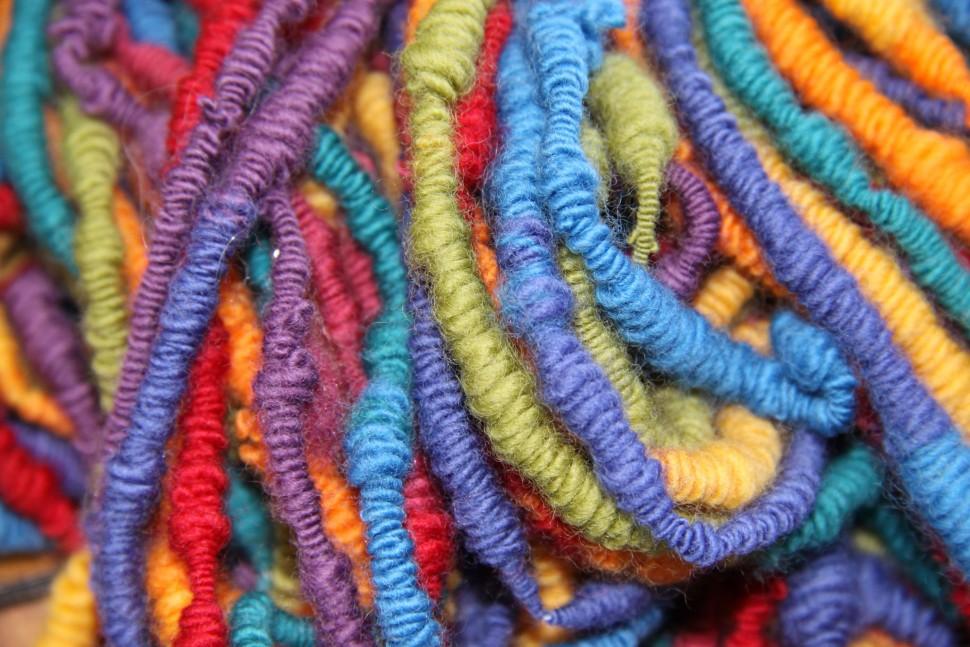 Мериносовая шерсть купить пряжу с мериносовой шерстью в